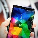 9 Cara Cerdas Menghidupkan Ponsel Android Lawas Anda