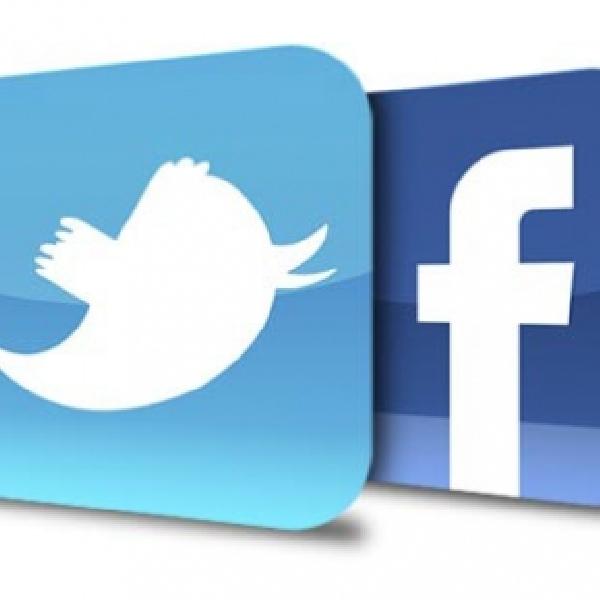 Akun Social Media Sering Dibajak? Ini Solusinya