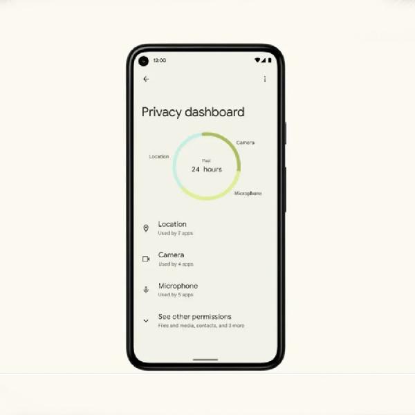 Android 12 Public Beta Tersedia: Berikut Cara Menerapkannya