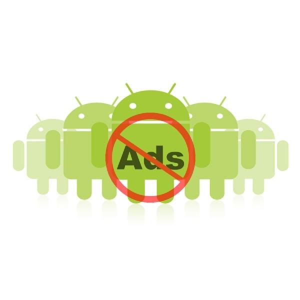 Begini Cara Block Iklan Di Android