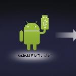 Ini Cara Mudah Backup Musik Dari Android ke PC dan Online Storage
