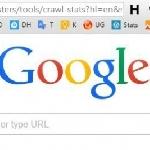Tips Menggunakan Aplikasi Android Pada PC Chrome