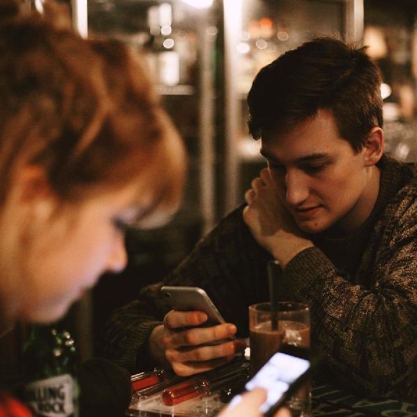 Apakah Media Sosial Merusak Hidup Kita?