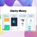 Ingin Sistem Pengelolaan Keuangan Anda Efektif? Coba 8 Aplikasi Keuangan Terbaik Ini (Part 1)