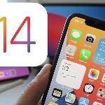 Apple Rilis iOS 14 Public Beta, Ini Cara Mengunduhnya