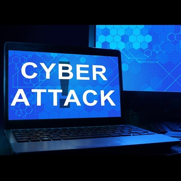 4 Langkah Atasi Serangan Siber Saat Piala Dunia