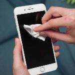Cara Mendisinfeksi Smartphone Anda
