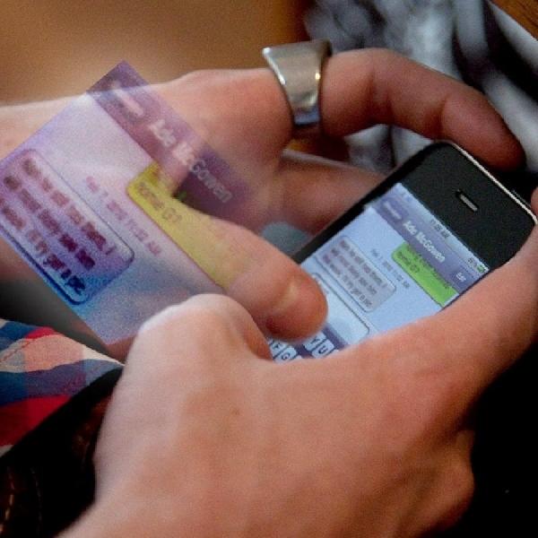 Cara Cepat Mengambil Screenshot di Ponsel Android