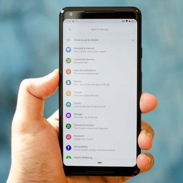 Cara Melakukan Root pada Ponsel dan Tablet Android