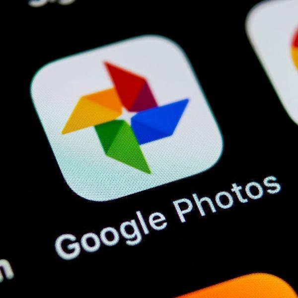 Cara Memanfaatkan Google Foto