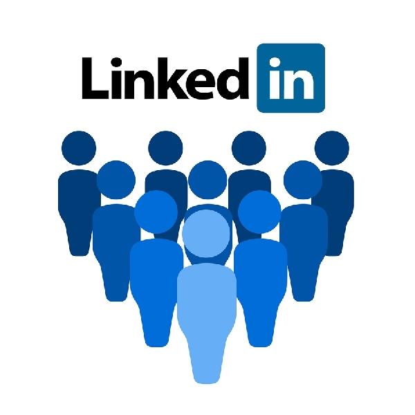 Cara Membangun Jaringan di LinkedIn