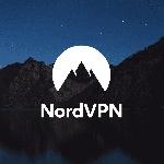 Cara Memilih VPN Murah Terbaik di 2021