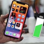 Ada Kendala dengan iOS 14? Ini Cara Mengatasinya