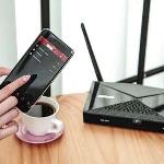 Panduan Mengatur Ulang Router