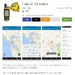Cara Mengelabuhi Lokasi GPS di Android