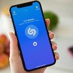 Ini Cara Menggunakan Shazam di iOS 14