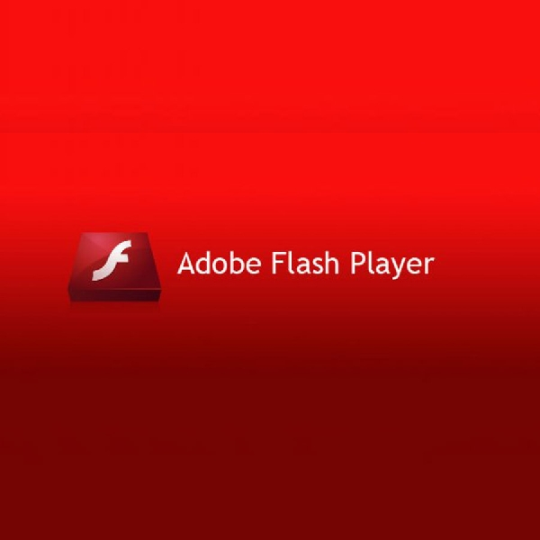 Cara Menghapus Flash Player di Windows 10 dan macOS