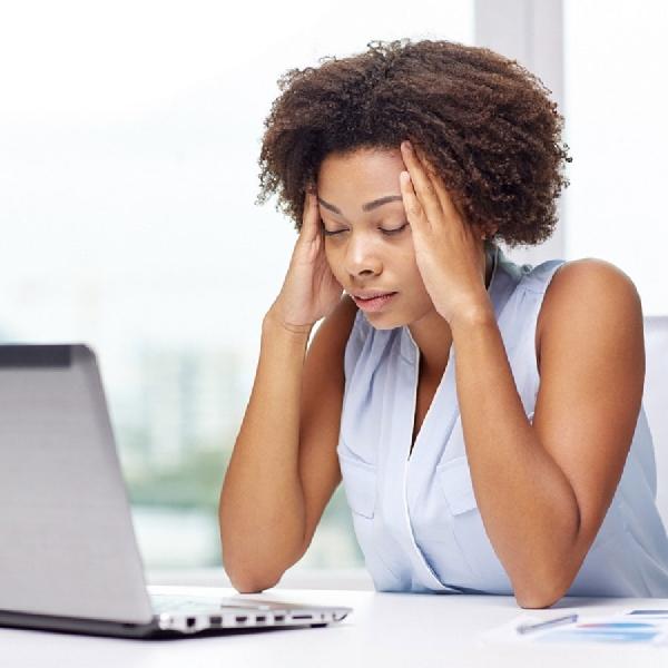 Beberapa Cara Menghilangkan Stres dalam Waktu Kurang dari 1 Jam