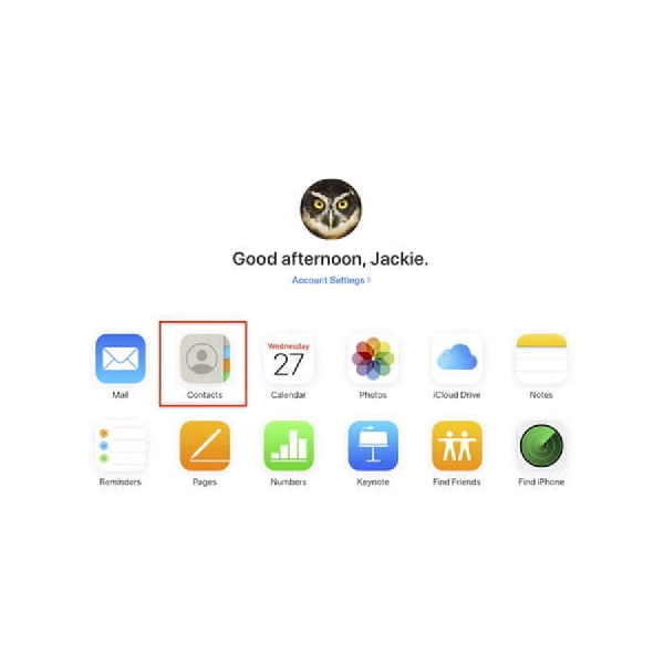 Cara Transfer Kontak ke iPhone dan Android