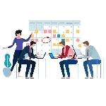 Bagaimana Menyelesaikan Konflik di Tempat Kerja Secara Efektif?