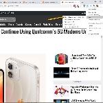 Cara Menyimpan Tab Google Chrome Untuk Dibaca Nanti