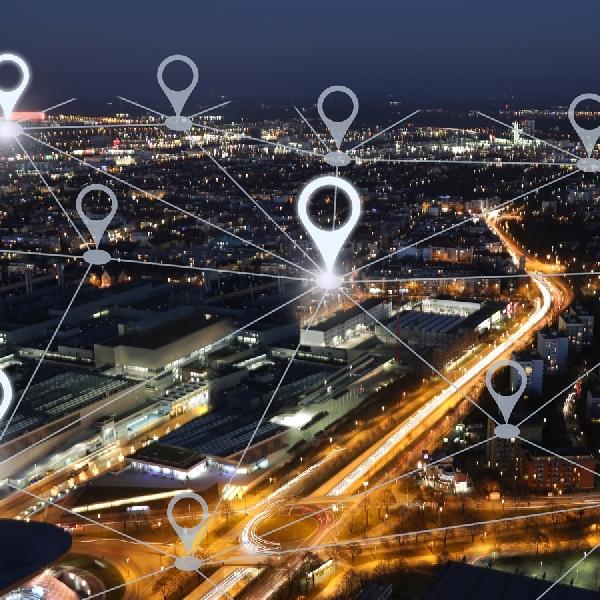 Cara Nonaktifkan Data Lokasi Foto di iPhone iOS13