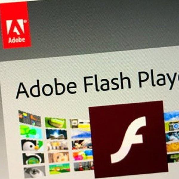 Resmi Tutup, Berikut Cara Uninstall Adobe Flash Player