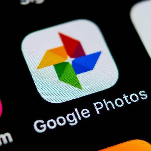 Catat, Ini Cara Mengunduh Google Photos