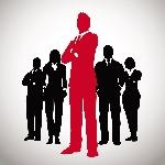 6 Tanda Anda Sudah Berkaliber CEO