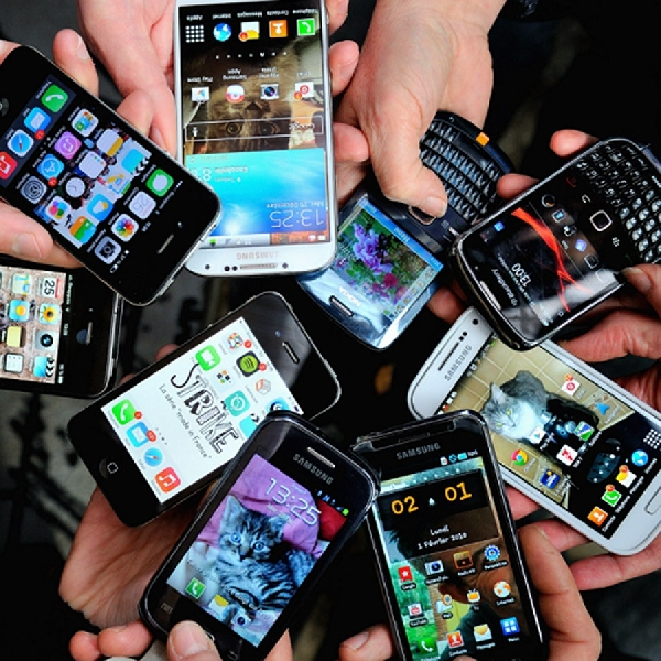 Inilah Cara Mengubah Nama di Smartphone, iPhone dan Android