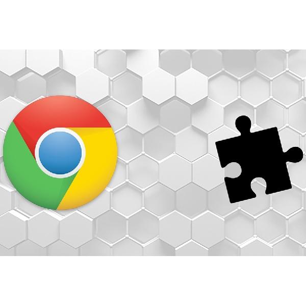 4 Plugin Chrome Terbaik Untuk Diinstal
