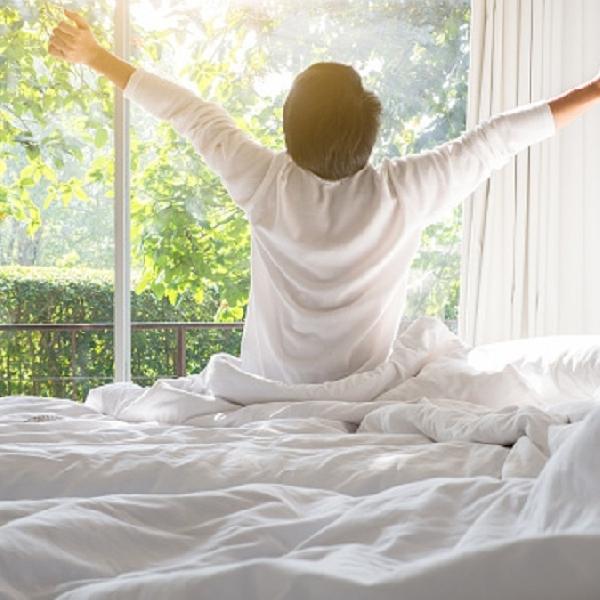 7 Tips Aktivitas Pagi yang Akan Membuat Anda Sukses!