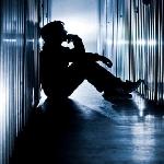 5 Kesalahan Umum yang Dilakukan Pria