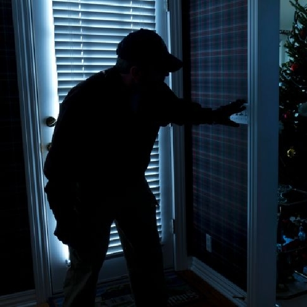 3 Tips Untuk Menjaga Keluarga Dan Membuat Rumah Anda Aman