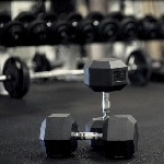 6 Tips Angkat Beban Untuk Menurunkan Berat Badan Anda