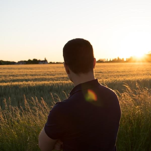 Cara Bagaimana Anda Bisa Mengelola Energi Emosional Untuk Mendapatkan Hidup Sejahtera