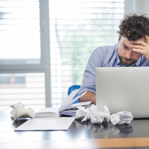 Tips Mengontrol Stres Secara Efektif dan Dapat Meningkatkan Energi Anda (Part 2)