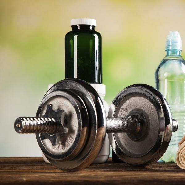 15 Tips Cepat Untuk Menjaga Gaya Hidup Anda Tetap Sehat (Part 2)