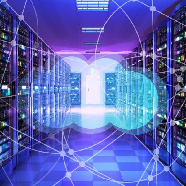 5 Manfaat Virtualisasi Data Center Perusahaan