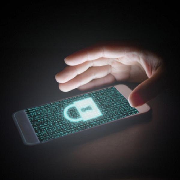 Waspadai Serangan Siber di Masa Pandemi Dengan Tiga Tips Ini