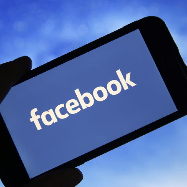 Cara Mengetahui Apakah Email Facebook Anda Diretas