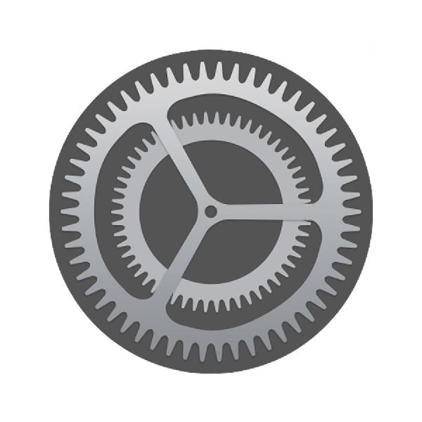 Enam Pengaturan Fitur di iOS 14 yang Penuh Manfaat