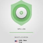 4 Bahaya Memakai VPN