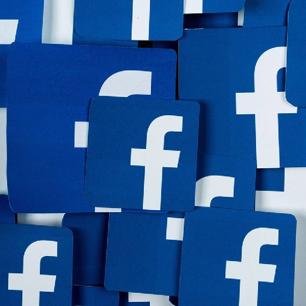 Cara Mengetahui Apakah Akun Facebook Dihack atau Tidak