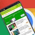 Google Upgrade Sistem Keamanannya di Chrome