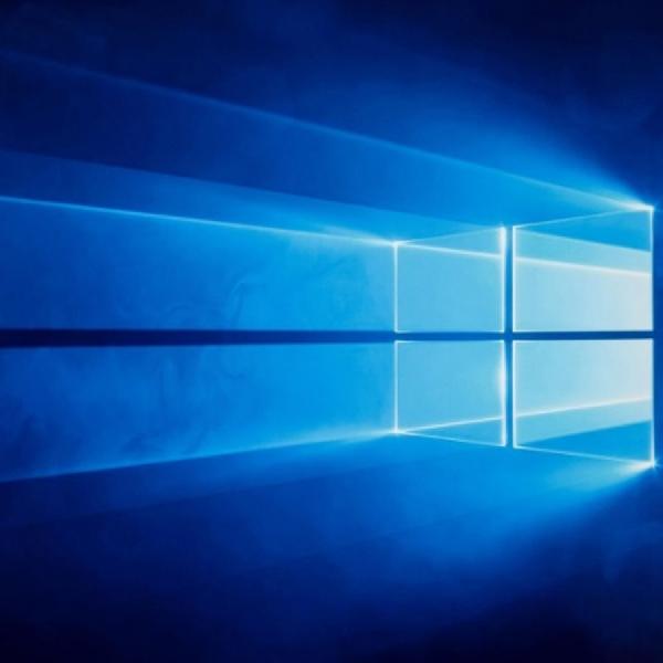 Langkah Mudah Download Windows 10 Secara Gratis