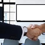 Mengapa Negosiasi Efektif Butuh Keterampilan dan Mesti Dikuasai?