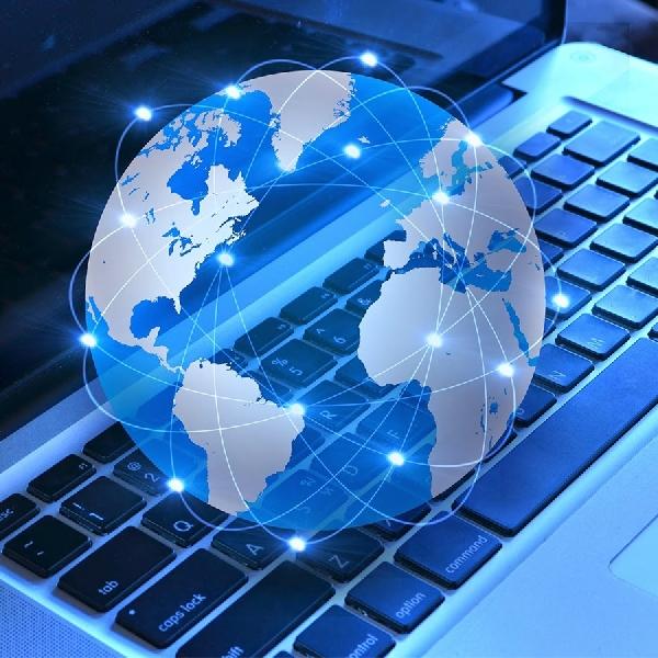 Simak! Agar Autofill di Browser Tak Mencuri Data Pribadimu