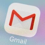 Cara Mengirimkan Email Rahasia dari Ponsel