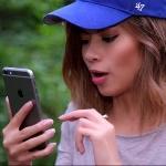 Cara Hebat Ambil Gambar Melalui Smartphone